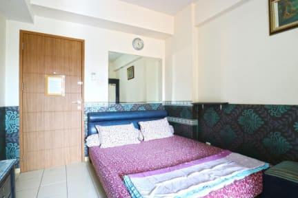 Dewi Depok Apartmentの写真
