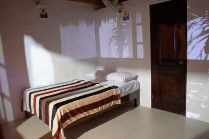 Hostal Residencial Las Brisas照片