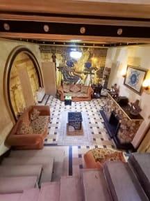 Photos of Castle Hotel