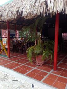 Фотографии Hostal La Guaca