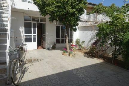 Fotos de Samovar House