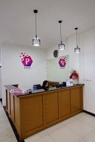Фотографии P Hostel Bandung
