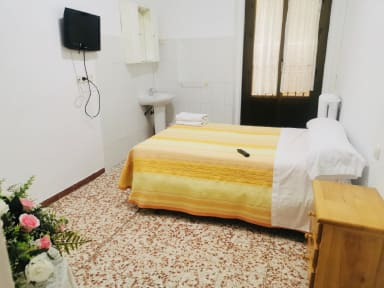Photos of Hostal Ruano