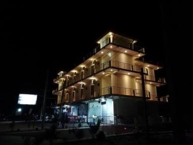 Foto's van Hero Palace Hotel