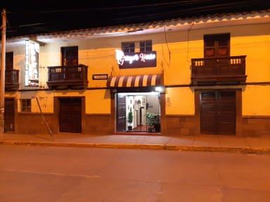 Foto di Gringo's House