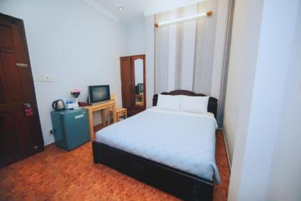 Photos of Ha Vy Hotel