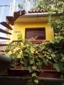 Photos of Remanso de Paz