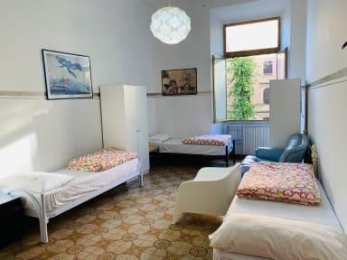Fotos von Roma Gondola Srls