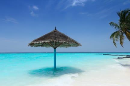 Kuvia paikasta: Leg a Sea Residence