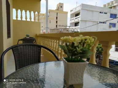 Photos of Hotel las Vegas By Marbar Hoteles