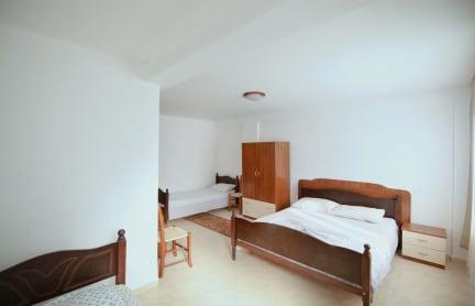 Fotos de Real Hotel