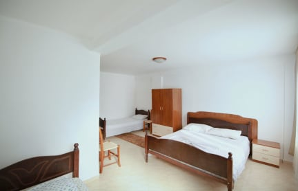 Real Hotel의 사진
