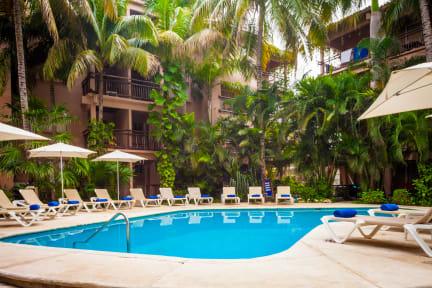 Photos of Tukan Hotel & Beach Club