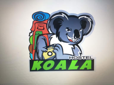 Kuvia paikasta: Koala Hostel Puno