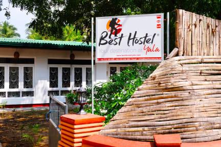 Billeder af Best Hostel Yala