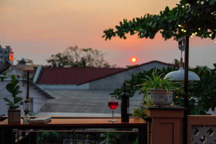 The Yard Phu Quoc의 사진