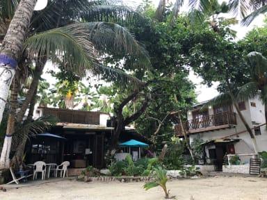 Photos of Bugry Beach Hostel