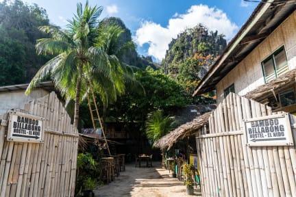 Foton av Bamboo Billabong Hostel