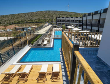 Photos of Kosa Otel Cesme