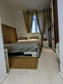 Studio Apartment Piata Unirii의 사진