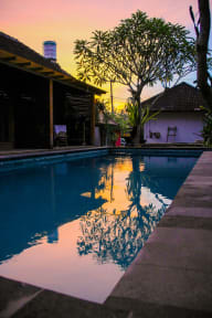Foto's van Dedeane Ubud