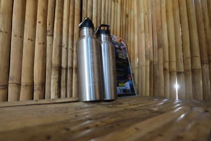 Fotografias de Bamboo Garden Ko Lipe