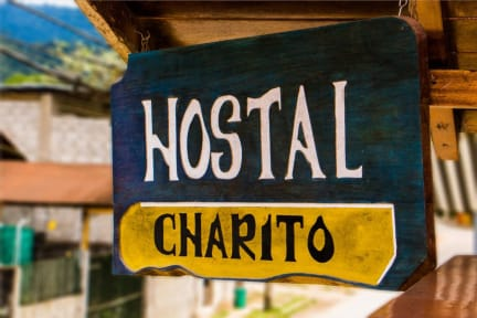 Photos de Charito Hostel