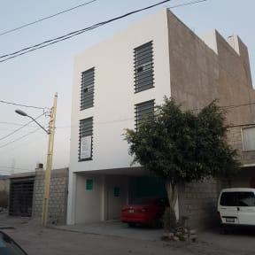 Zdjęcia nagrodzone La Siesta del Patron