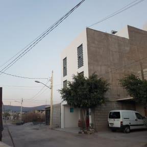 Foton av La Siesta del Patron