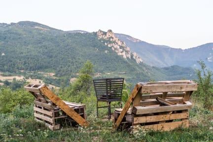 Фотографии Country House Selo