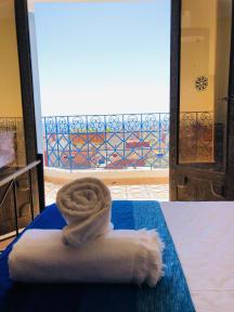 Adrar Beach Morocco Surf & Yogaの写真