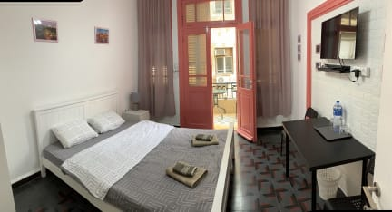 Photos of GuestHouse COMFY