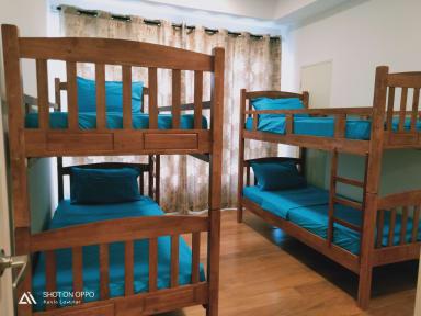 Fotos von Crest Residence
