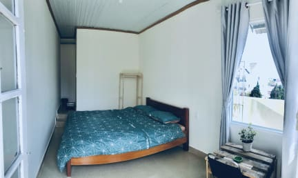 Fotky Bo 143 Hostel