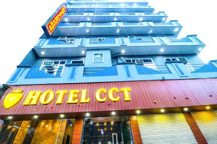 Photos of Hotel City Castle