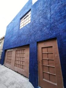 Fotos de Casa Maria Guadana