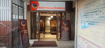 Photos of Sweet Dream Dormitory