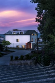 Foto's van Taoxi Creek Hostel