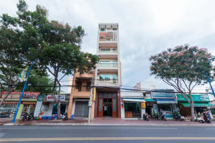 Photos of Thanh Binh Motel