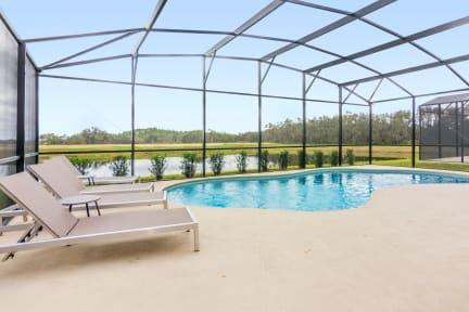 Fotografias de House Inn Orlando