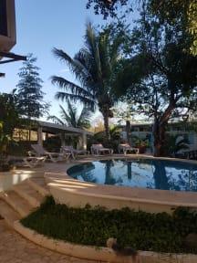 Photos of Hotel Cuarto Camino