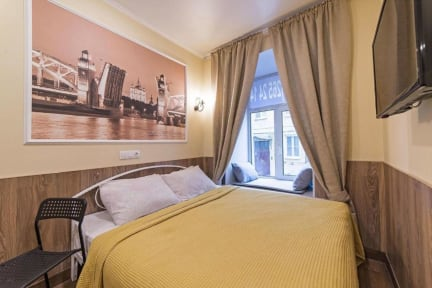 Photos of North Venice Apartments