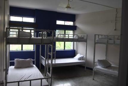 Foto's van Monkey Mind Hostel