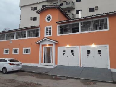 Photos de Ka'a Hostel & Pousada