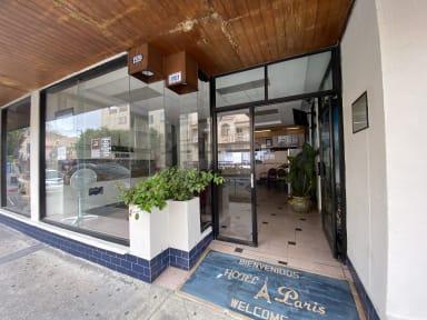 Фотографии Paris Hotel and Hostel