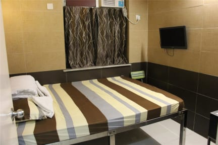 Photos of Apple Hostel