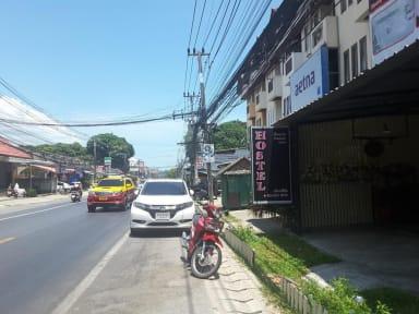 Фотографии Fueangfu Hostel