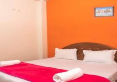 Fotos de Hotel Sunrise Inn