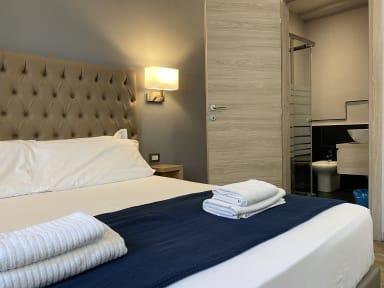 Photos de Hotel Genziana