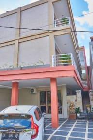 Fotos de Jimbaran 5 Guesthouse
